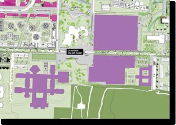 campus de gif mycs l 39 acc s aux services cs. Black Bedroom Furniture Sets. Home Design Ideas